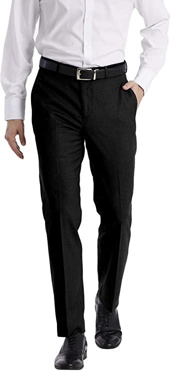 Calvin Klein dress pants deal