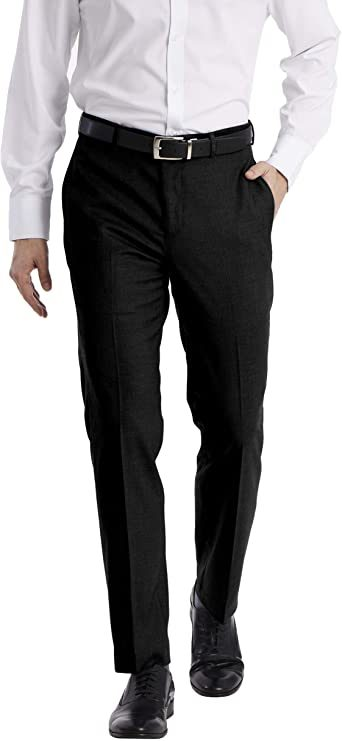 Calvin Klein dress pants deal